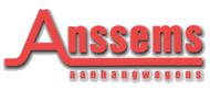 003-Anssems
