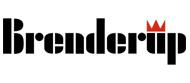 005-brenderup