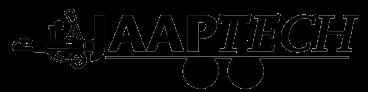 JaapTECH-logo