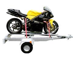 MT-500