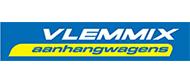 Vlemmix-aanhangwagens-logo