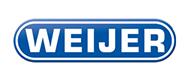 weijer-logo